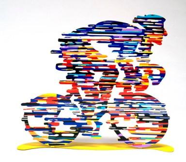 gerstein_armstrong_bike_rider2